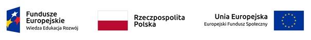 Logo Fundusze |Europejskie, Rzeczpospolita, Unia Europejska