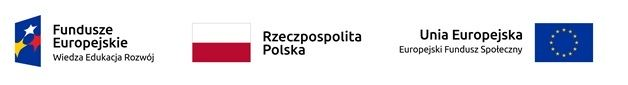 https://www.opsrybnik.pl/assets/pics/aktualnosci/Loga i inne/logo_UE_polska_FE_mini.jpg