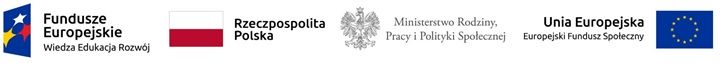 Logo projektu Power